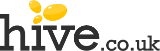 buy The Almighty Dollar from Hive