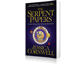 The Serpent Papers