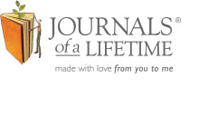 Journals of a lifetime