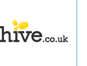 Hive.co.uk Logo