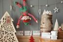 Elf for Christmas - Boy - Book - 3
