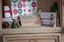 Elf for Christmas - Boy - Book - 2