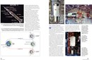 NASA Saturn V Owners' Workshop Manual : 1967-1973 (Apollo 4 to Apollo 17 & Skylab) - Book - 4