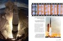 NASA Saturn V Owners' Workshop Manual : 1967-1973 (Apollo 4 to Apollo 17 & Skylab) - Book - 3