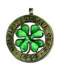 Celtic : Icon Series No. 2 - Book - 5