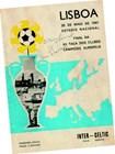 Celtic : Icon Series No. 2 - Book - 3