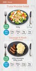 Carbs & Cals Pocket Counter - Book - 3