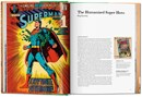 The Bronze Age of DC Comics -  - 1