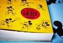 Walt Disney's Mickey Mouse: The Ultimate History - Book - 5