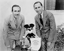 Walt Disney's Mickey Mouse: The Ultimate History - Book - 8
