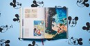 Walt Disney's Mickey Mouse: The Ultimate History - Book - 7
