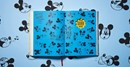 Walt Disney's Mickey Mouse: The Ultimate History - Book - 4