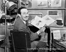 The Walt Disney Film Archives. The Animated Movies 1921-1968 - Book - 5